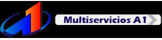 A1 Multiservicios